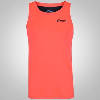 Camiseta Regata Asics Singlet - Masculina