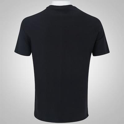 Camiseta New Era Los Angeles Dodgers - Masculina
