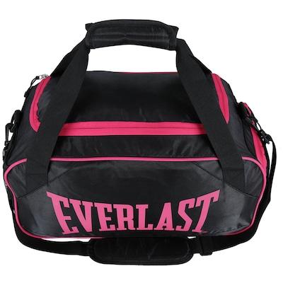 Bolsa Everlast Academia 34911005A