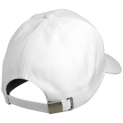 Bone Under Armour Big Logo 1254607 W