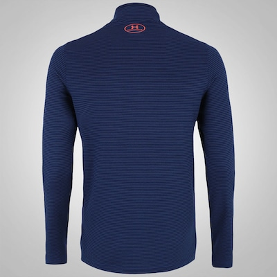 Blusão Under Armour Light Warmest CGI - Masculino