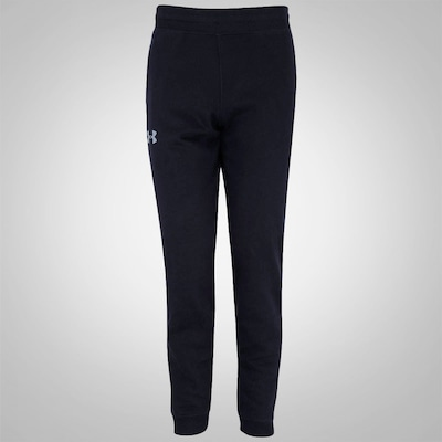 Calça Under Armour Storm Rival Graphic Jogger - Masculina