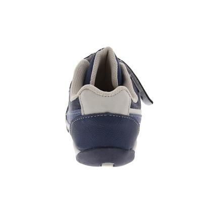 Tênis Klin Outdoor 161042 - Infantil