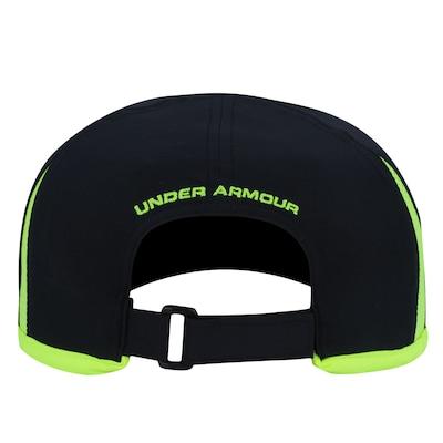 Boné Under Armour Shadow 2.0 - Strapback - Adulto