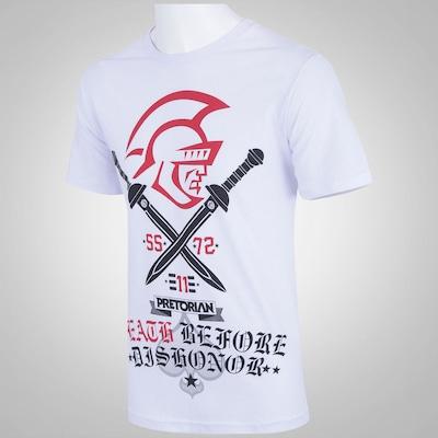 Camiseta Pretorian Become All You Can - Masculina