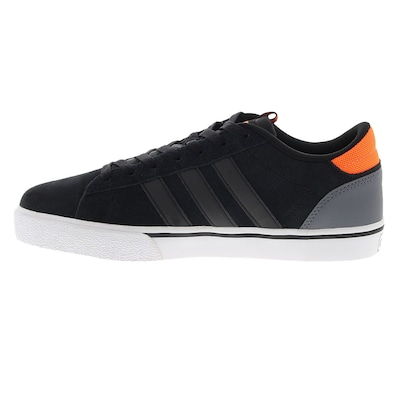 Tênis adidas Daily St - Masculino