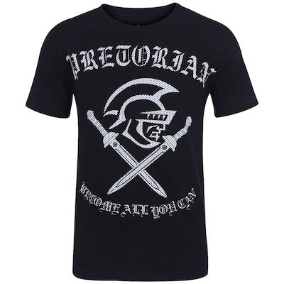 Camiseta Pretorian Espada - Masculina