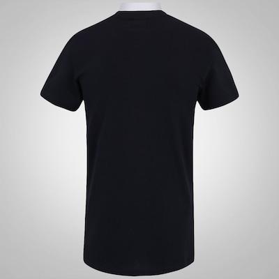 Camiseta adidas Porsche 66 - Masculina