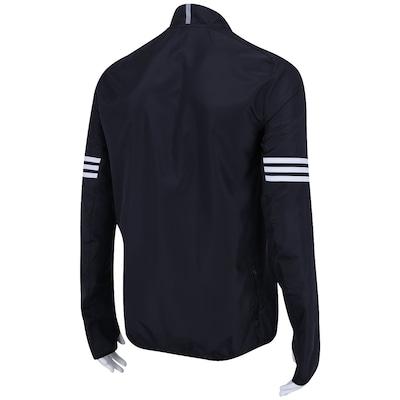 Jaqueta adidas Quebra Vento Response - Masculina