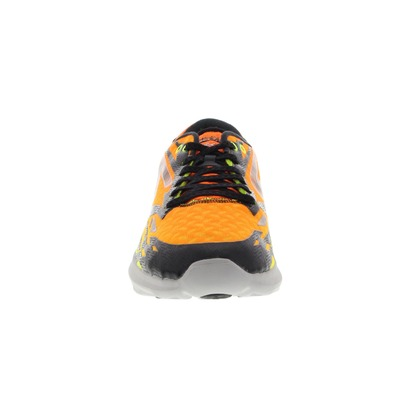 Tênis Skechers GO Meb Speed 3 - Masculino