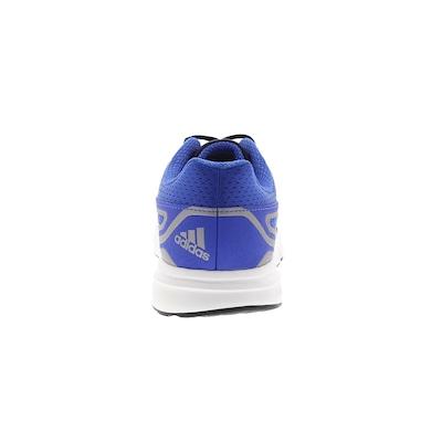 Tênis adidas Galactic Elite - Masculino