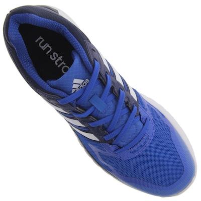 Tênis adidas Duramo Elite - Masculino