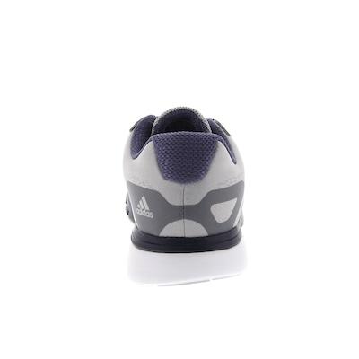 Tênis adidas Turbo - Masculino