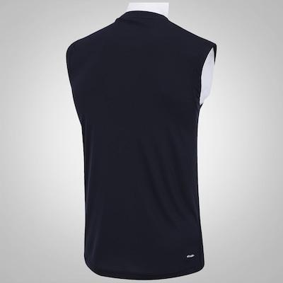 Camiseta Regata adidas Essentials 3s LW - Masculina