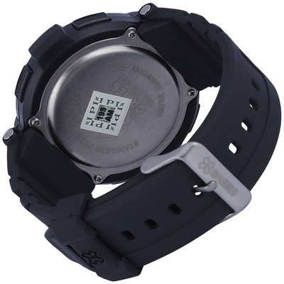 Relógio Masculino Digital X Games XMPPD272