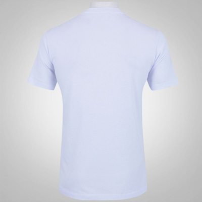 Camiseta Hurley John John Photo - Masculina