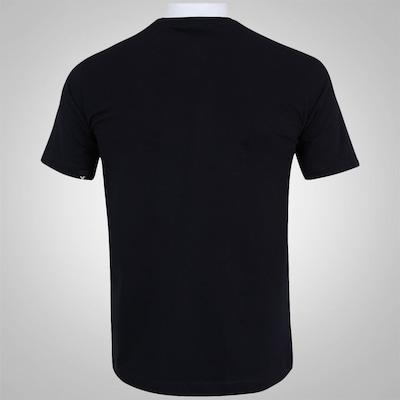Camiseta Vibe VT368 - Masculina