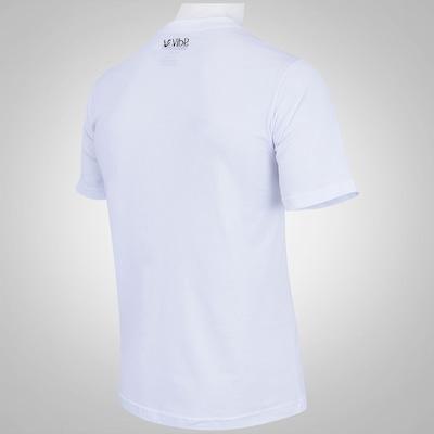 Camiseta Vibe VT375 - Masculina