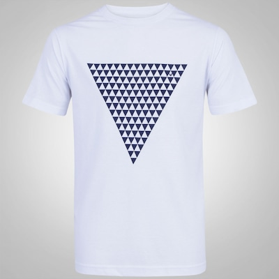 Camiseta Vibe VT383 - Masculina