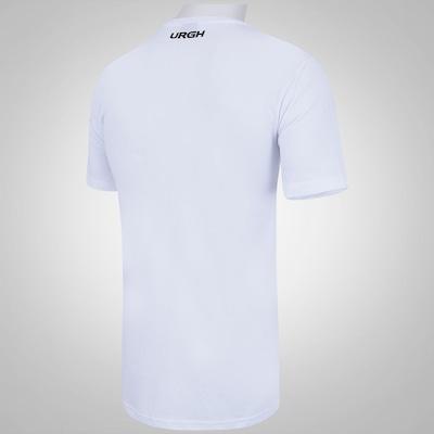 Camiseta Urgh Girls - Masculina