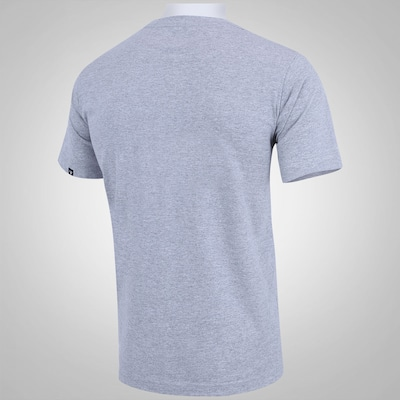 Camiseta Vibe VT395 - Masculina