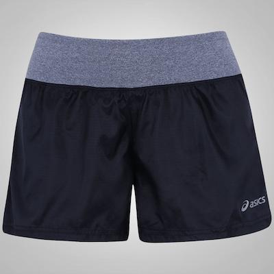 Shorts Asics Abby - Feminino