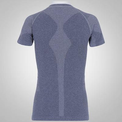 Camiseta Asics Seamless - Feminina