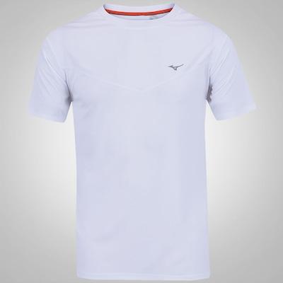 Camiseta Mizuno Run Legend 2 - Masculina
