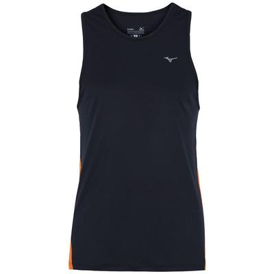 Camiseta Regata Mizuno Wave Run - Masculina