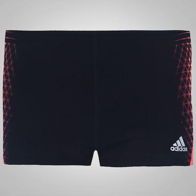 Sunga adidas Boxer Adiclub - Adulto