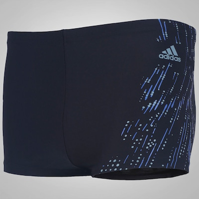 Sunga adidas Boxer Tech Infinitex New - Adulto