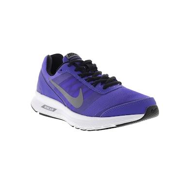 Tênis Nike Air Relentless 5 MSL - Feminino