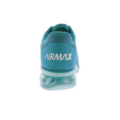 Tênis Nike Air Max Excellerate 4 - Feminino