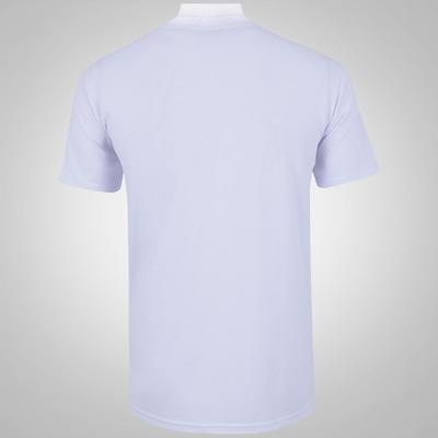 Camiseta New Era Basic Los Angeles Angels - Masculina