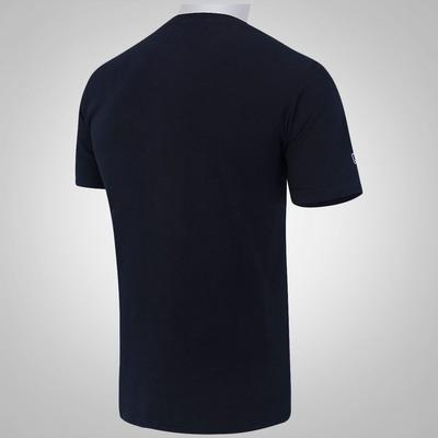 Camiseta New Era Basic New York Mets - Masculina