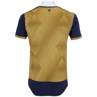 Camisa Arsenal II 15/16 Puma - Masculina