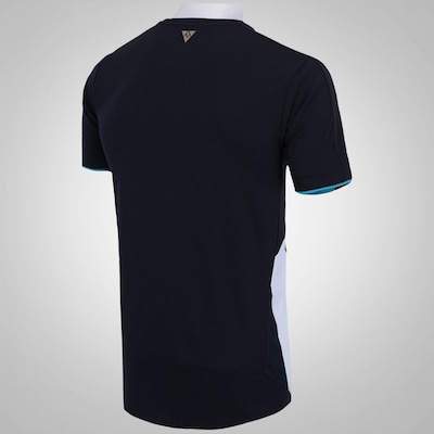 Camisa Arsenal III 15/16 Puma - Masculina