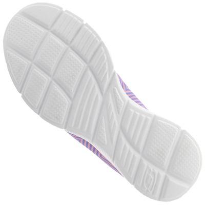 Tênis Skechers Equalizer Expect - Feminino