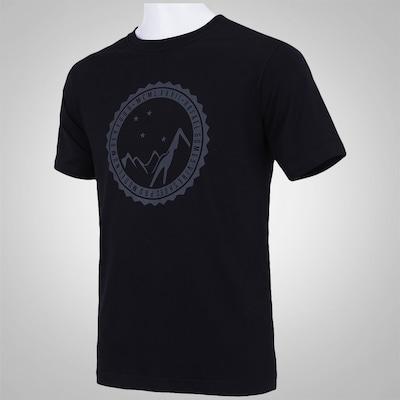 Camiseta Vibe VTS61 - Masculina