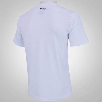 Camiseta Vibe VTS064 - Masculina