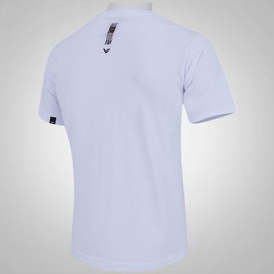 Camiseta Vibe VTS065 - Masculina