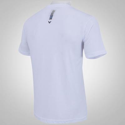 Camiseta Vibe VTS066 - Masculina
