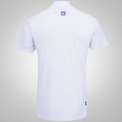 Camiseta Hang Loose Waves - Masculina