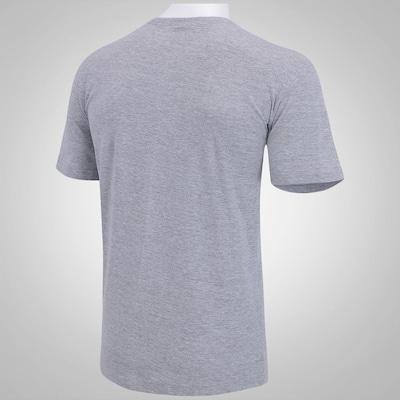 Camiseta Volcom New Circle Stone - Masculina