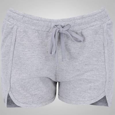 Short Oxer Stretch - Feminino