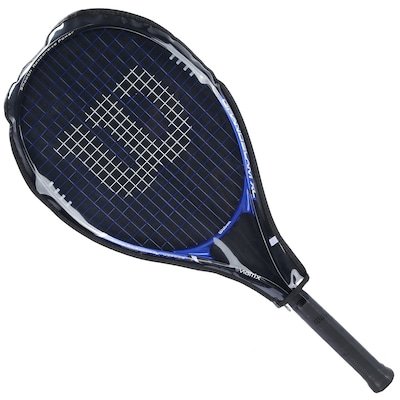 Raquete de Tênis Wilson Grand Slam XL - Adulto