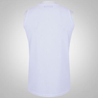 Camiseta Regata New Era Basic Boston Red Sox - Masculina
