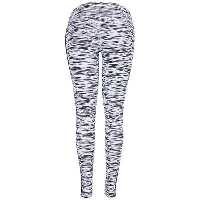 Calça Legging Estampada adidas Essentials 3S Gráfica - Feminina