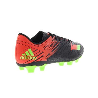 Chuteira de Campo adidas Messi 15.4 FXG - Adulto