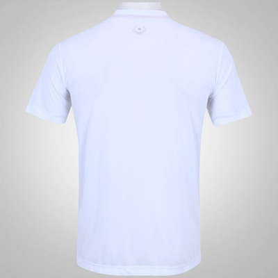 Camiseta Red Bull Basic - Masculina
